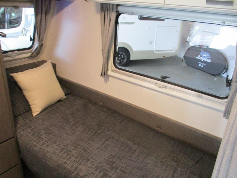 jayco journey 20ft 692893 006