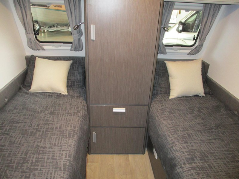 jayco journey 20ft 692893 012