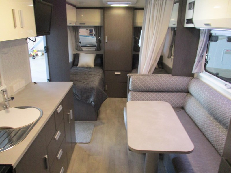 jayco journey 20ft 692893 010