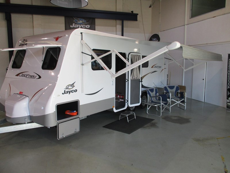 jayco journey 20ft 692893 004