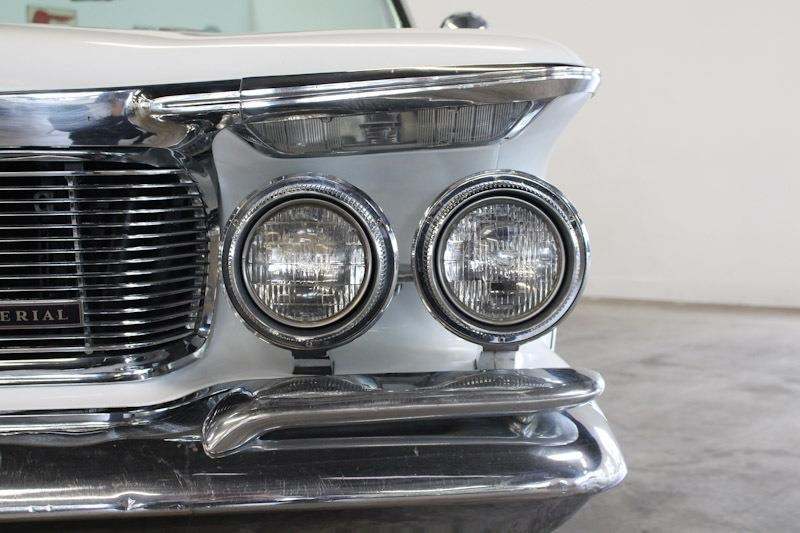 chrysler imperial 693146 016