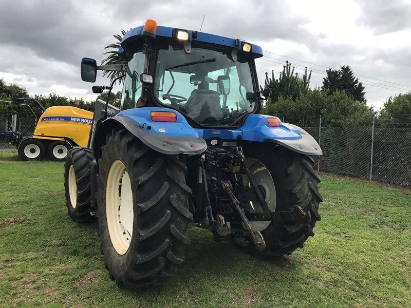 new holland ts115a 693270 004