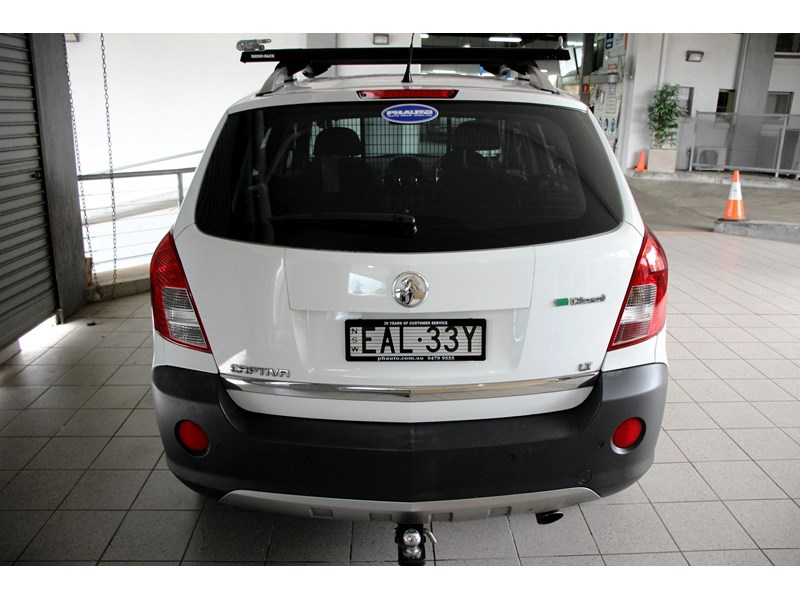 holden captiva 693314 005