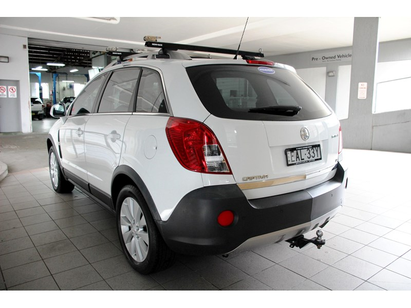 holden captiva 693314 007