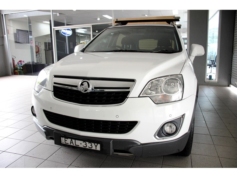 holden captiva 693314 010
