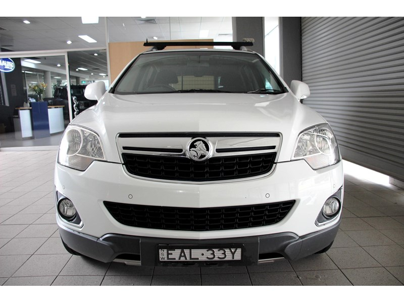 holden captiva 693314 011