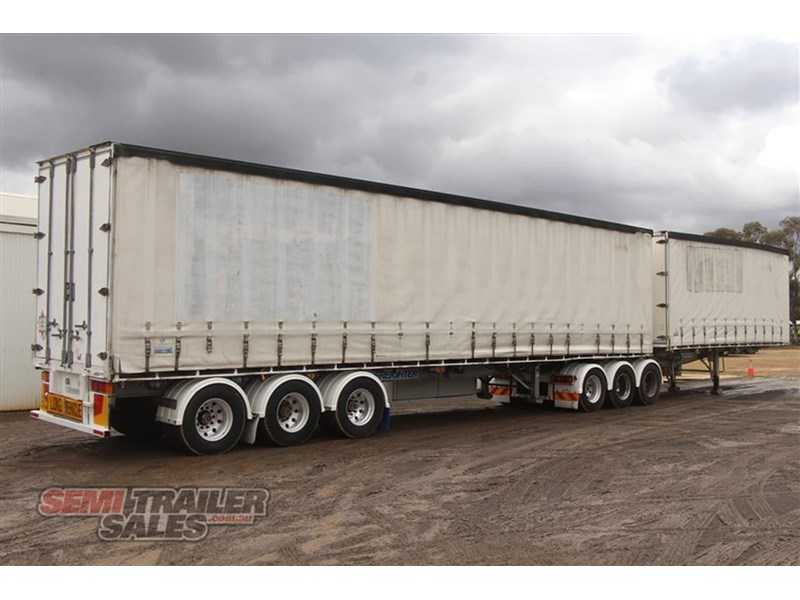 freighter curtainsider 34 pallet b double set 658408 004