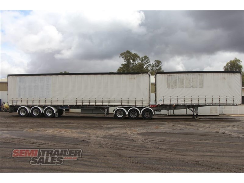 freighter curtainsider 34 pallet b double set 658408 001