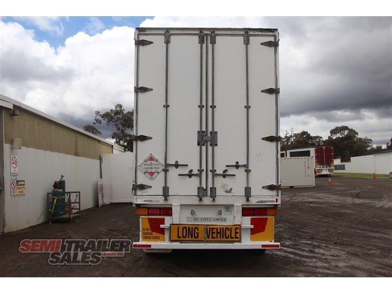 freighter curtainsider 34 pallet b double set 658408 007