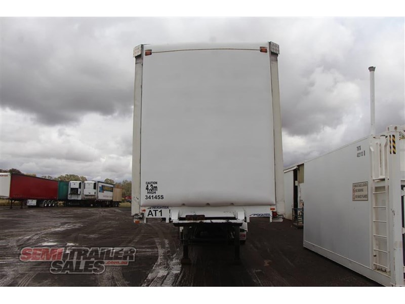 freighter curtainsider 34 pallet b double set 658408 006