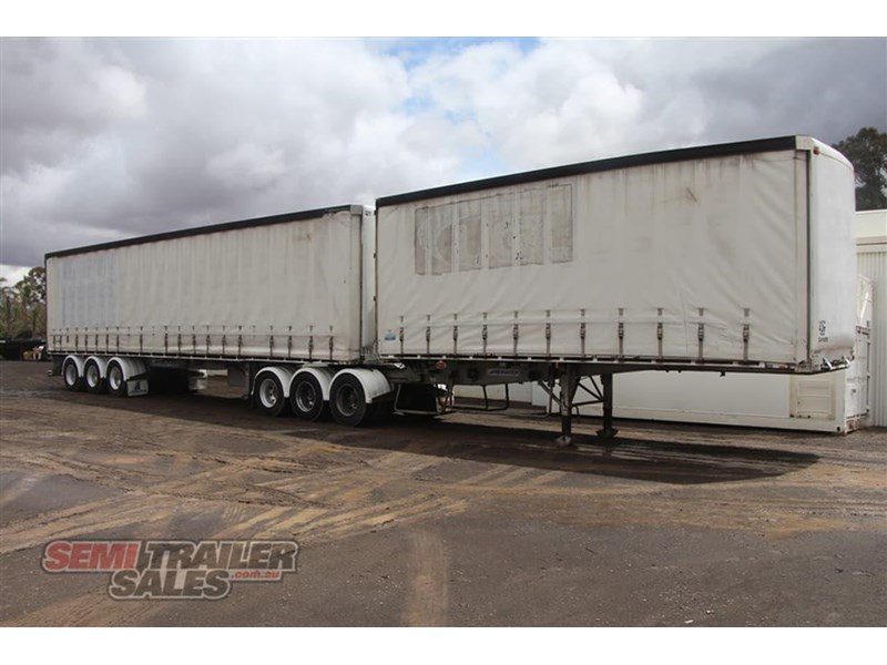 freighter curtainsider 34 pallet b double set 658408 002