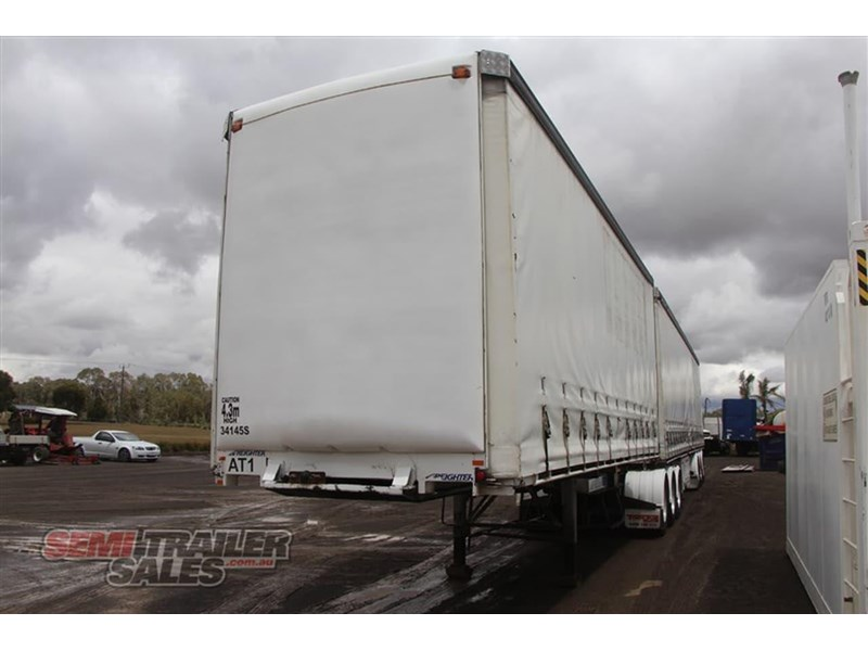 freighter curtainsider 34 pallet b double set 658408 003