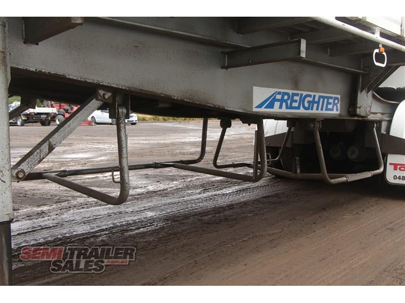 freighter curtainsider 34 pallet b double set 658408 015