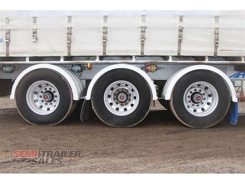freighter curtainsider 34 pallet b double set 658408 011