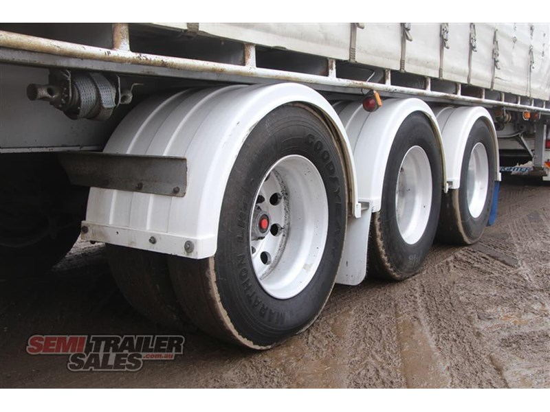 freighter curtainsider 34 pallet b double set 658408 009