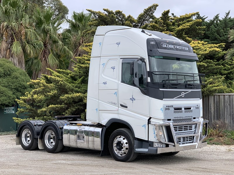 volvo fh540 693636 008