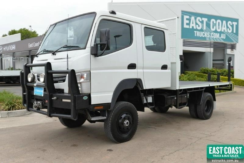 fuso canter 693803 001