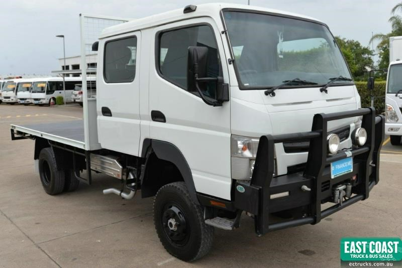fuso canter 693803 006