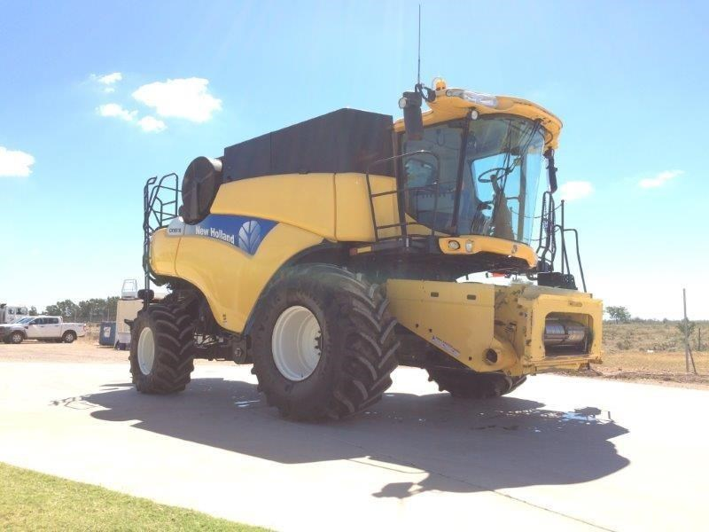 new holland cr9070 583742 008