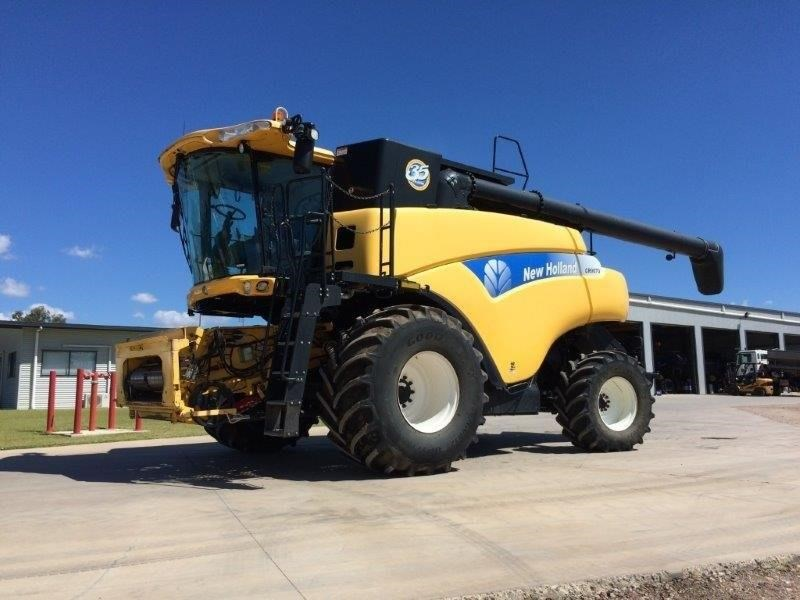 new holland cr9070 583742 014