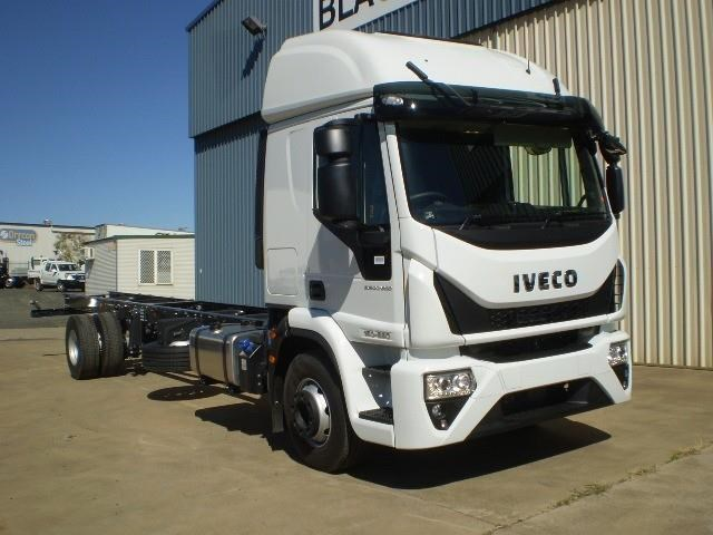 iveco unknown 655177 001