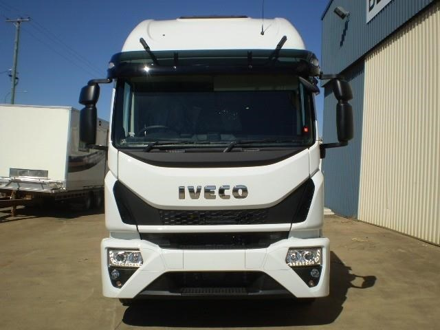 iveco unknown 655177 002