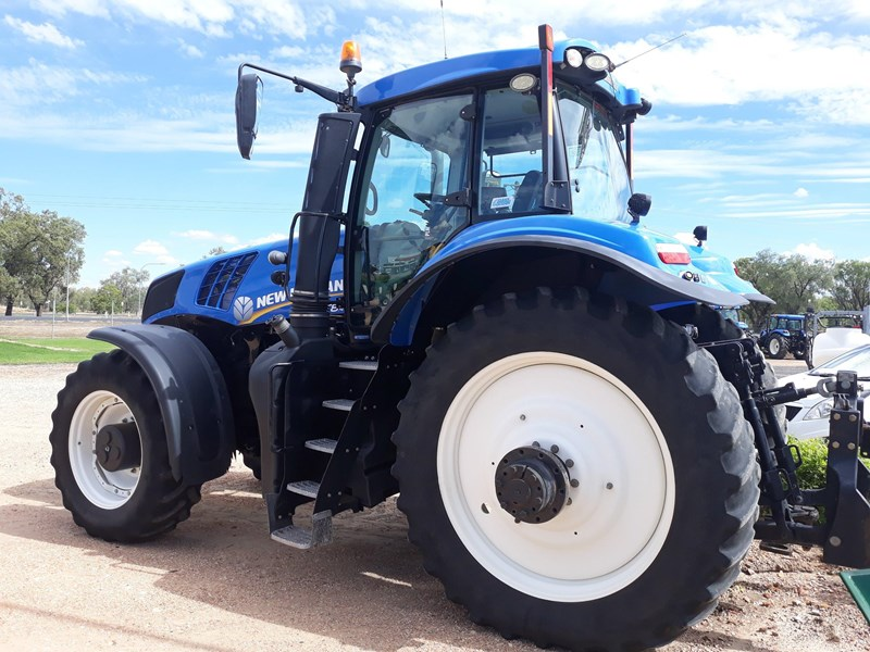 new holland t8.410 694451 002