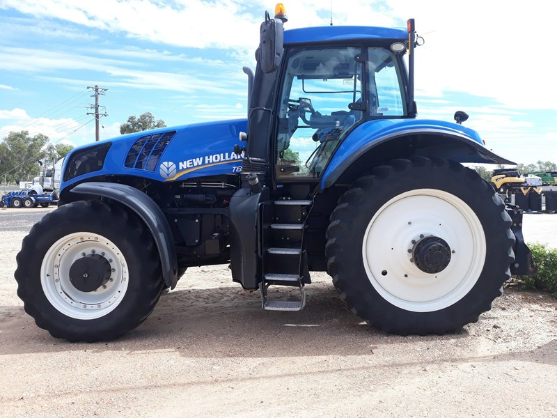new holland t8.410 694451 004