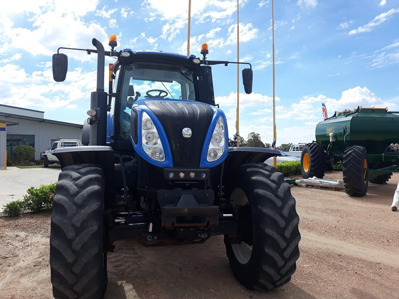 new holland t8.410 694451 006