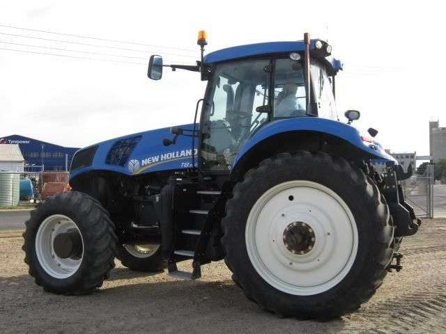 new holland t8.390 670968 001