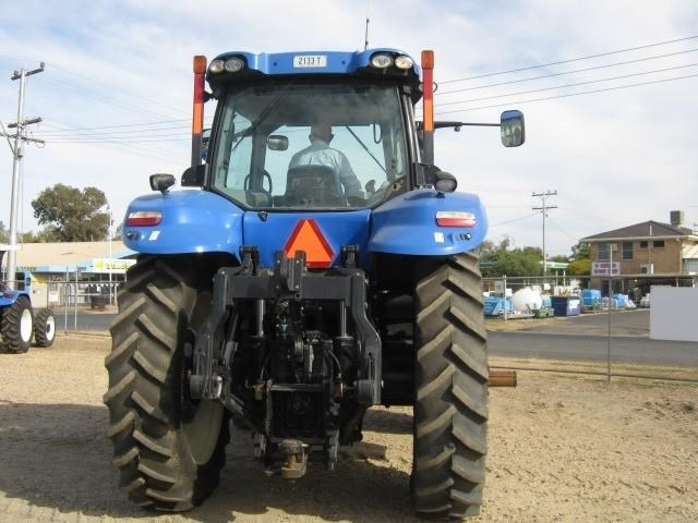 new holland t8.390 670968 006