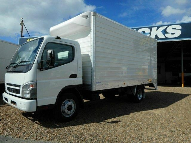 fuso canter 694477 002