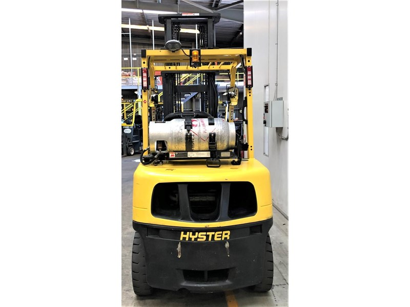 hyster h3.5tx 694578 005