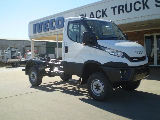 iveco daily 55 s17 657103 001