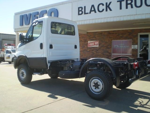 iveco daily 55 s17 657103 006