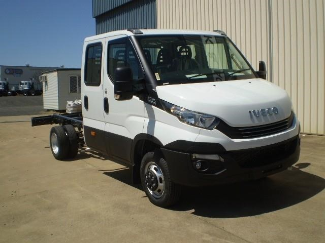 iveco daily 50c21 655243 001