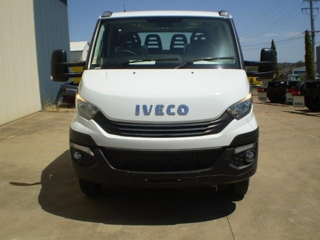 iveco daily 50c21 655243 002