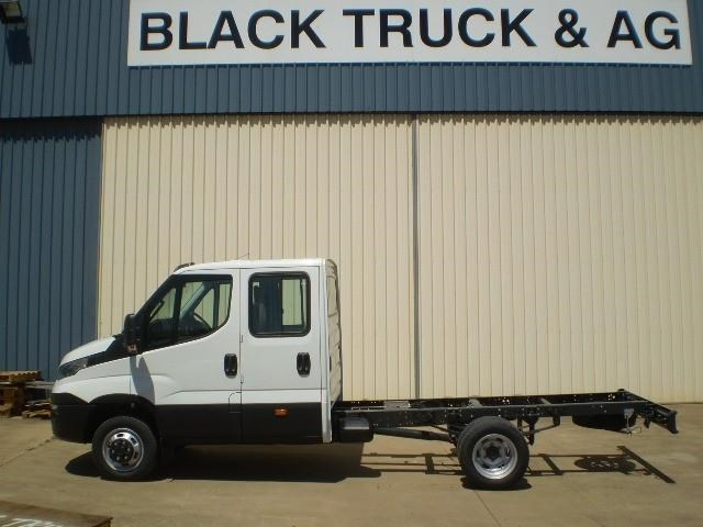 iveco daily 50c21 655243 008