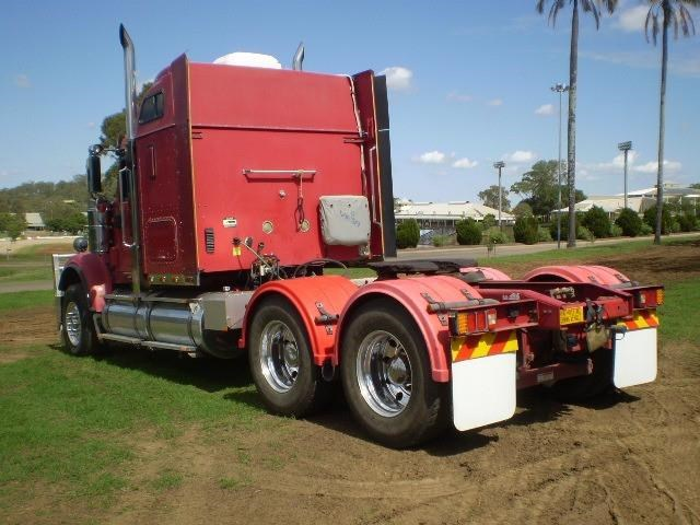 international 9000i eagle 692330 004