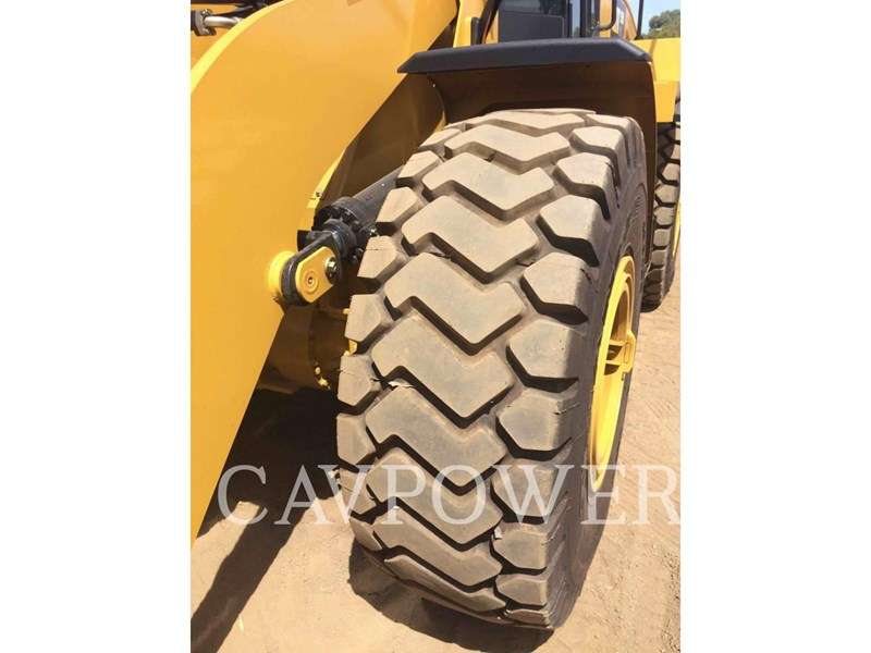 caterpillar 950gc 662022 018
