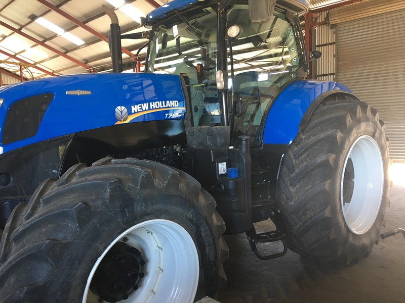new holland t7.270 694988 002