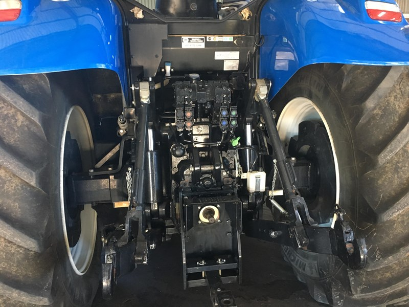 new holland t7.270 694988 003