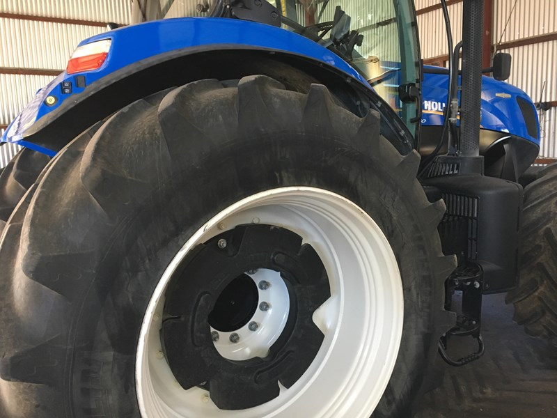 new holland t7.270 694988 004