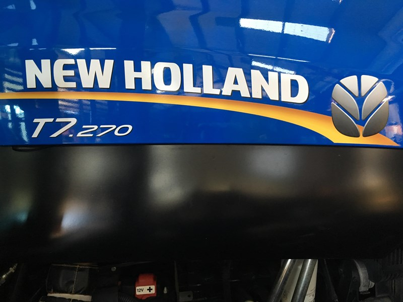 new holland t7.270 694988 007