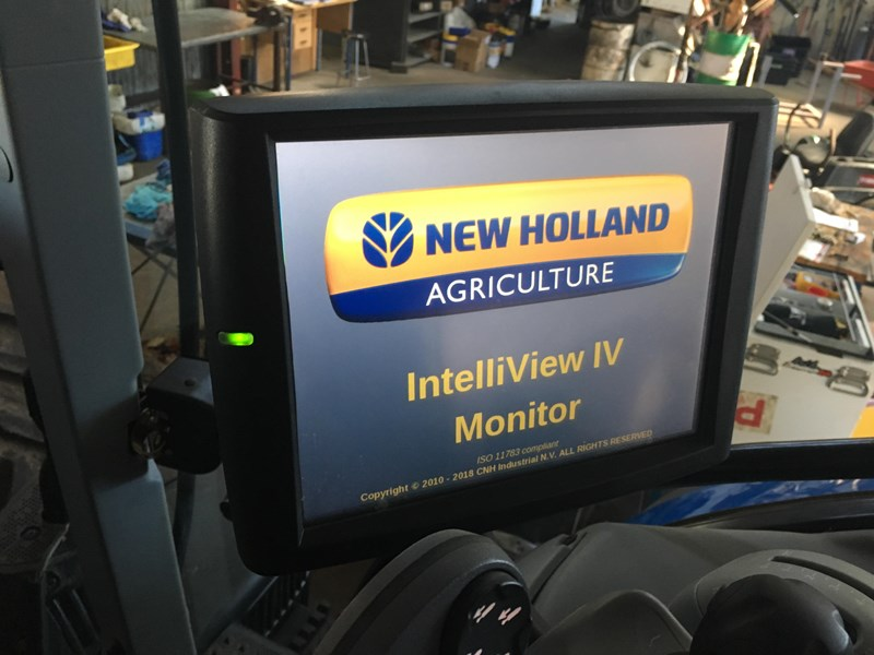 new holland t7.270 694988 011