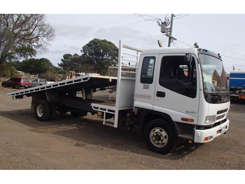 isuzu frr500 long 695055 001