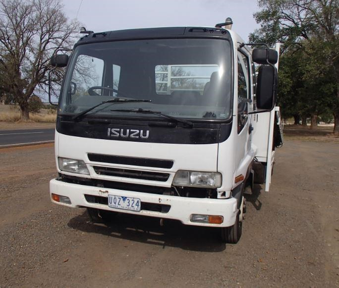 isuzu frr500 long 695055 002