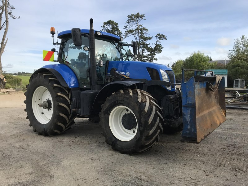 new holland t7.235 695352 002
