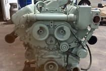 detroit gm 6v53 naturally aspirated 695695 006
