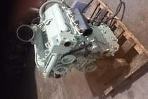 detroit gm 6v53 naturally aspirated 695695 003